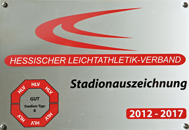 Stadion-Typ-B